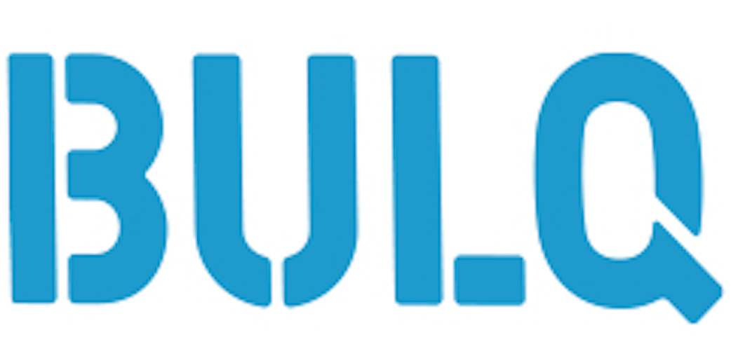 BULQ Logo Cropped HiRes